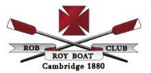 cropped-RRBC_logo_low-121.jpg