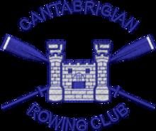 cantabs logo.png