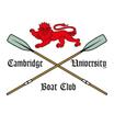 Cambride University Boat Club