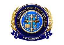 Real Knowledge Bible College.png