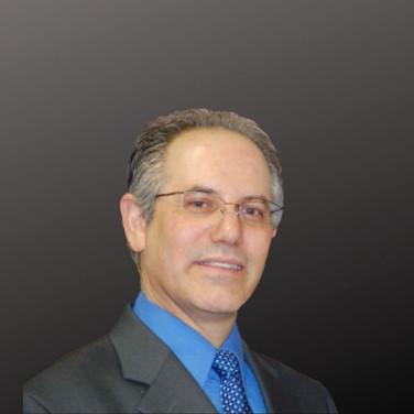 Dr. Rick Kurnow, Th.D, D.Div, M.B.C, B.Min