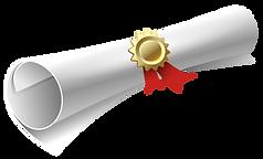 diploma png.png