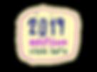 button for strangelove festival antwerp
