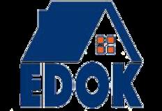 edok2.png