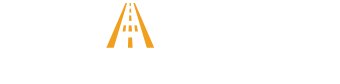 charter alternative program-logo.png