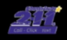 el dorado county 211 logo.png