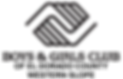 BGCE_Black Logo.png