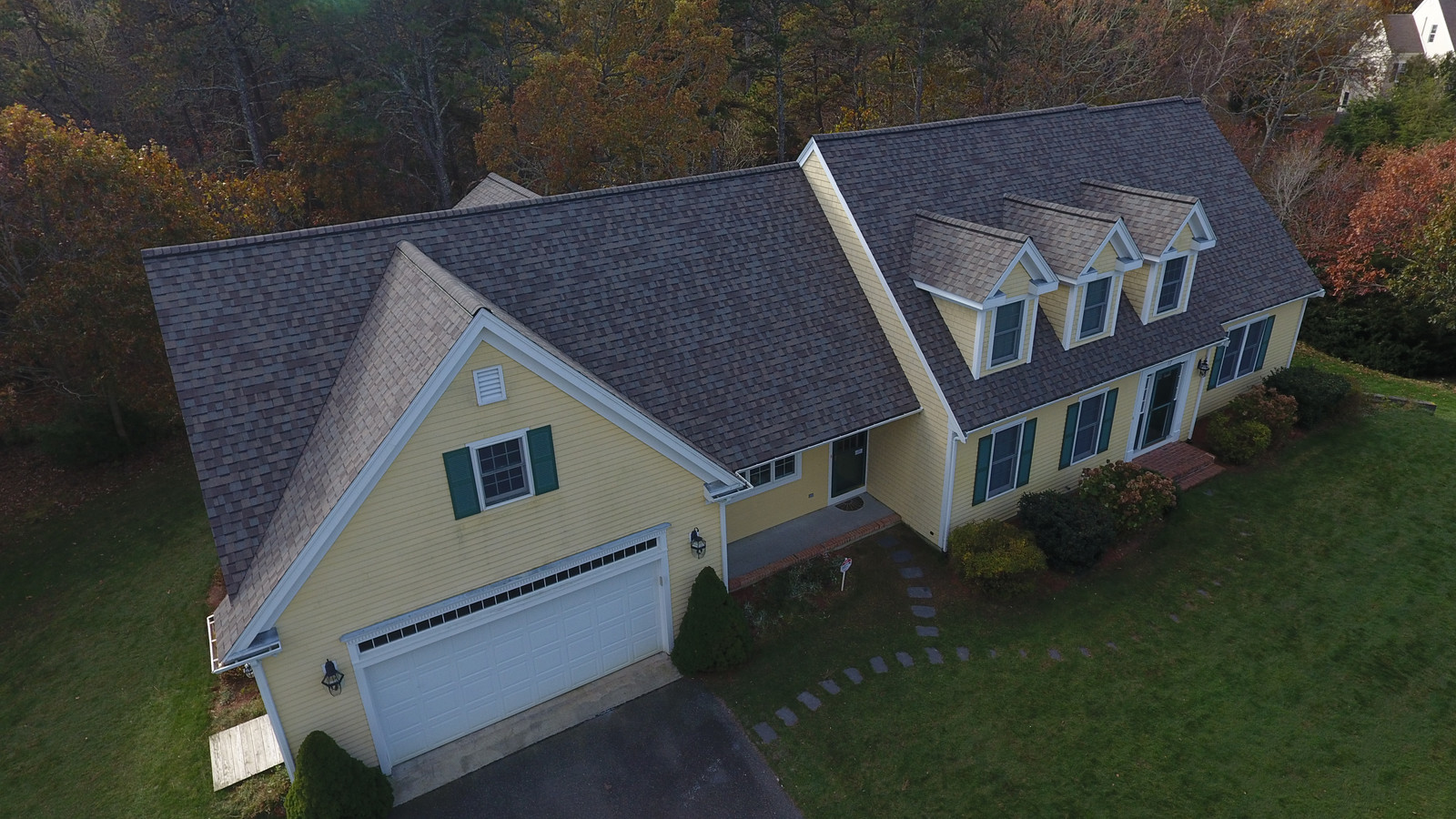 Hytech Roofing Solutions Roofing Cape Cod Local