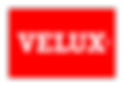 velux-logo.png