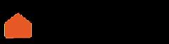 typar-logo.png
