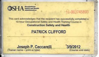 OSHA certified.jpeg