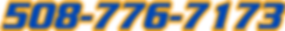 Phone number LOGO.png