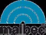 maibec-logo.png