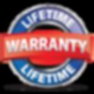 lifetime-warranty.png