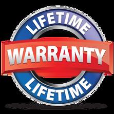 Best Roof Warranty