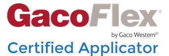 Gaco Roofers cape cod