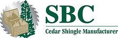 SBC_LogoHoriz.jpg