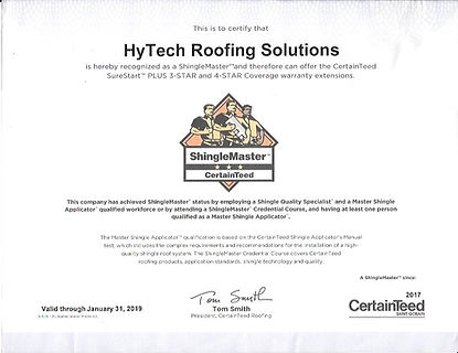 Certainteed Certificate.jpg