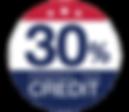 30percent-300x260.png
