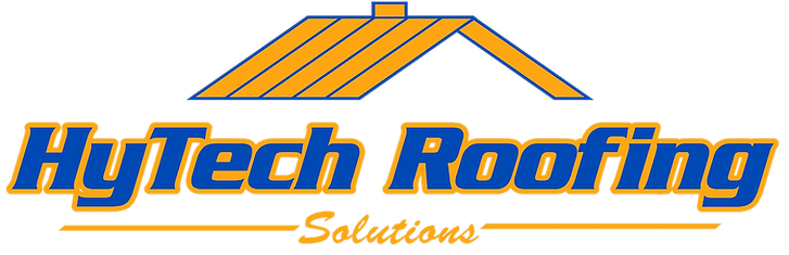 Hytech Roofing Solutions