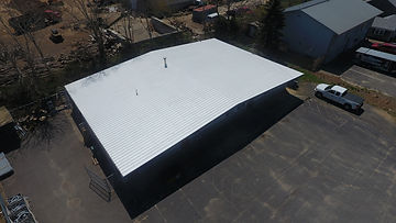 GACO Roof Eastham.JPG