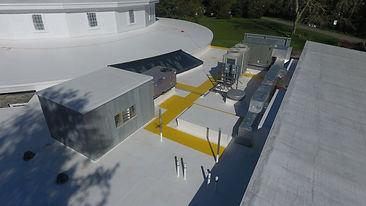 Gaco Roof