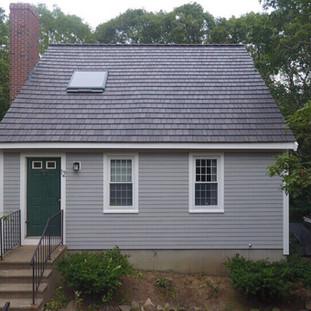 DaVinci Roof & Siding Dennis, MA