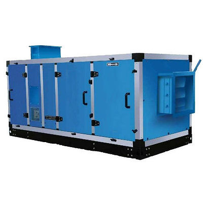 floor-mounted-air-handling-units-500x500