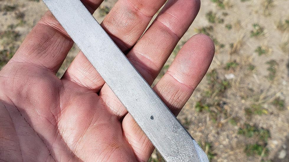 Japanese Style Marking Knife.