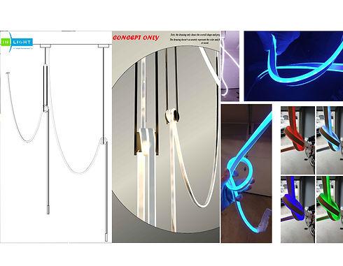 D&D---LED-strip-lighting.jpg
