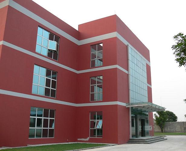 Building 1.JPG