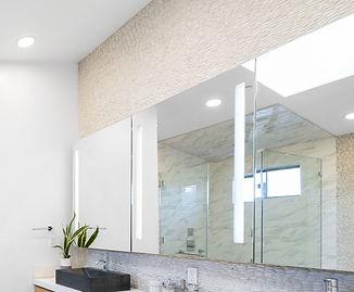 LED mirror.jpg