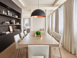 CROP-The-New-York-EDITION-Penthouse-Dini