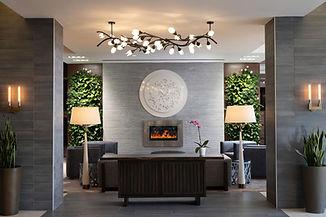 Westin Reston Heights wasow-lobby-5210-h