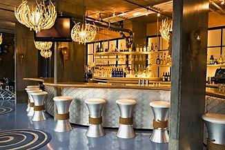 Nylo Providence bar.jpg