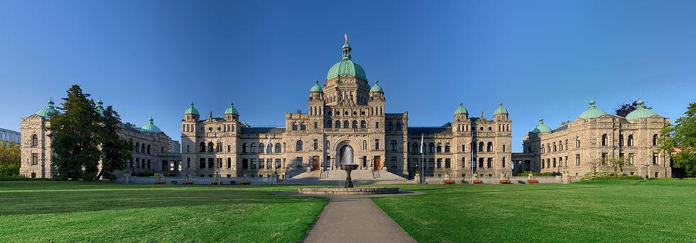 British_Columbia_Parliament_Buildings_-_
