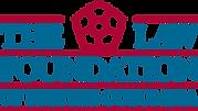 Law-Foundation-of-BC-Logo-Colour-Transpa