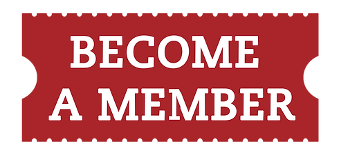 Become-a-Member.png