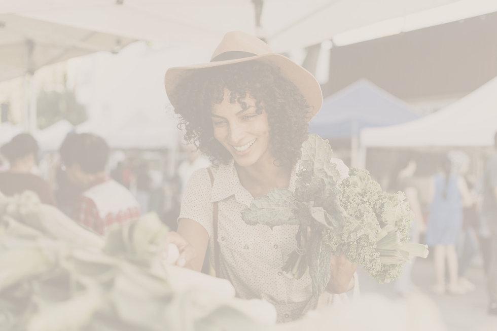 Woman Buying Kale_edited.jpg