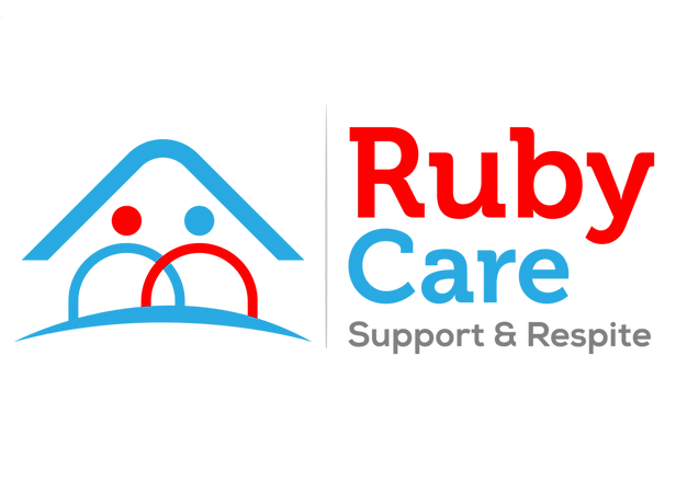 Ruby Care_Logo_Tpt.png
