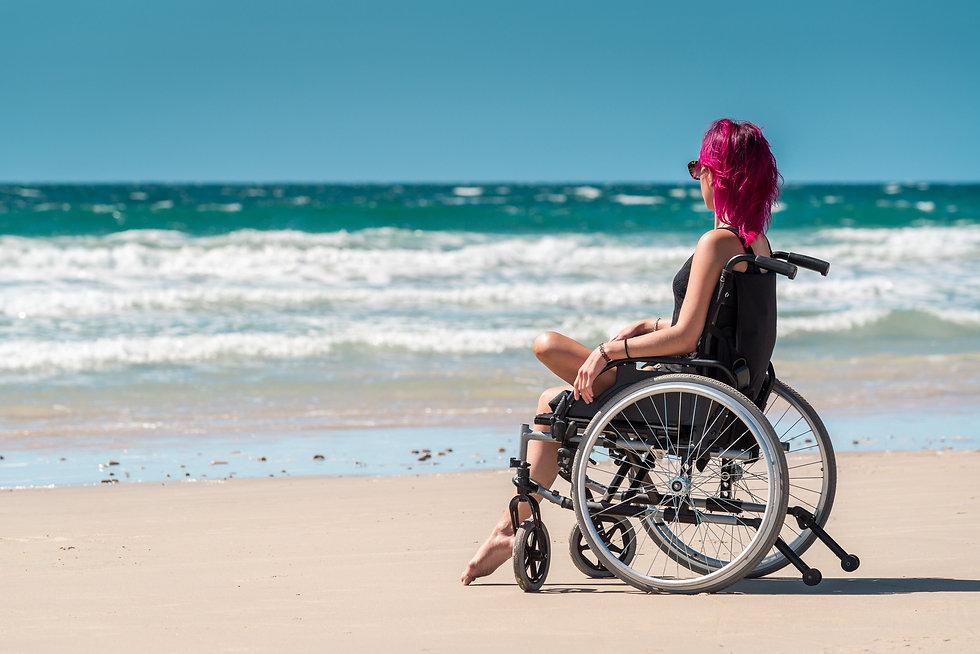 Woman in Wheelchair at Beach_edited.jpg