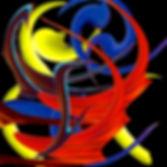 AFishcolors1.jpg