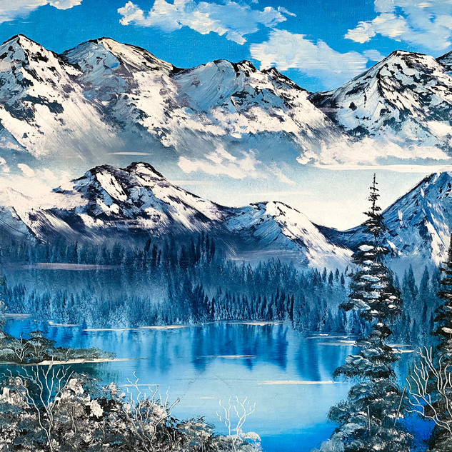 mountains oil on canvas.jpeg