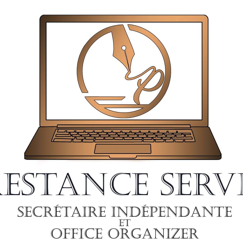 Prestance service