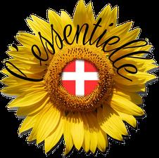 Produits BIO aux plantes de Savoie, sélectionnés pour vous !