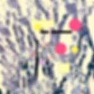 1_onismeret2.jpg