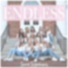 ENDLESS ALBUM COVER jpg.jpg