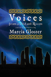 Voices From A Distant Room.jpg