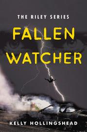 Fallen Watcher Cover.jpg