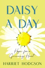 Daisy A Day.jpeg